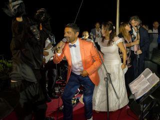 matrimonio a ustica sofia gangi eventi festa usticese (5)_320x240