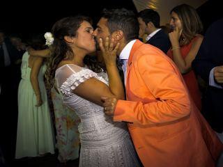 matrimonio a ustica sofia gangi eventi festa usticese (6)_320x240