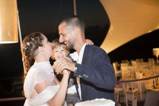 matrimonio a ustica cena sofia gangi eventi (1)-min_320x214