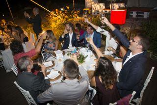 matrimonio a ustica cena sofia gangi eventi (4)-min_320x214