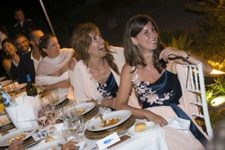 matrimonio a ustica cena sofia gangi eventi (6)-min_320x214
