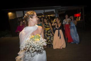 matrimonio a ustica festa sofia gangi eventi palermo (1)-min_320x214