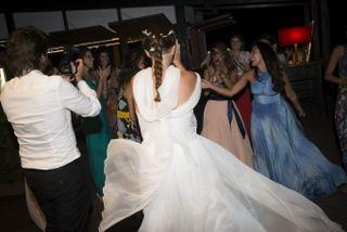 matrimonio a ustica festa sofia gangi eventi palermo (2)-min_320x214