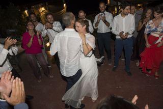 matrimonio a ustica festa sofia gangi eventi palermo (3)-min_320x214