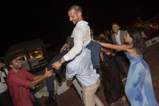 matrimonio a ustica festa sofia gangi eventi palermo (4)-min_320x214