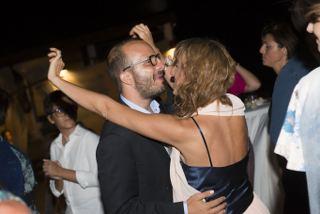 matrimonio a ustica festa sofia gangi eventi palermo (6)-min_320x214
