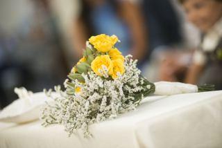 matrimonio a ustica sofia gangi eventi Bouquet-min_320x214