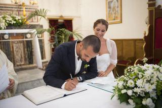 matrimonio a ustica sofia gangi eventi Mensa-min_320x214