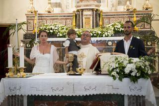 matrimonio a ustica sofia gangi eventi Mensa(1)-min_320x214