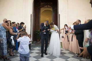 matrimonio a ustica sofia gangi eventi Uscita-min_320x213