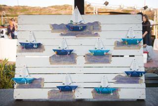 matrimonio a ustica sofia gangi wedding planner palermo Barche tableau_320x214