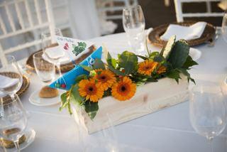 matrimonio a ustica sofia gangi wedding planner palermo Centro tavola(1)_320x214