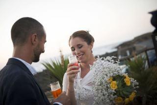 matrimonio a ustica sofia gangi wedding planner palermo Cin cin_320x214