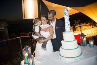 matrimonio a ustica sofia gangi wedding planner palermo F-min_320x214
