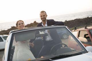 matrimonio a ustica sofia gangi wedding planner palermo Vitara_320x214