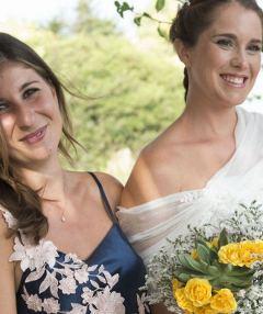 matrimonio a ustica sofia gangi wedding planner palermo damigelle_240x286