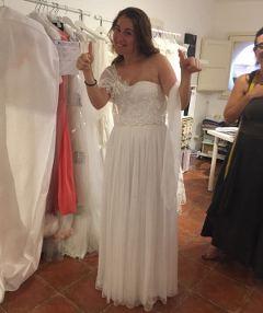 matrimonio a ustica sofia gangi wedding planner palermo vestito da sposa more (1)-min_240x286