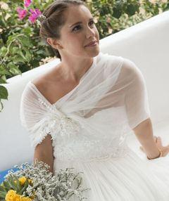 matrimonio a ustica sofia gangi wedding planner palermo vestito da sposa more (2)-min_240x286