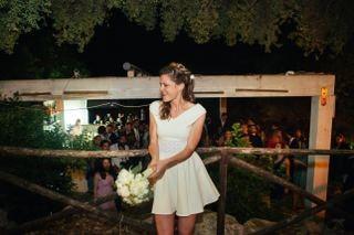 sofia gangi eventi a palermo matrimonio tonnara di scopello Bouquet 1_320x213-min
