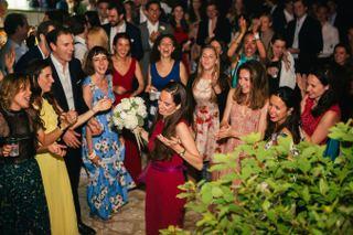 sofia gangi eventi a palermo matrimonio tonnara di scopello Bouquet 2_320x213
