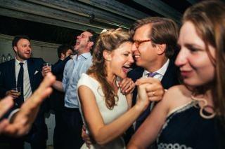 sofia gangi eventi a palermo matrimonio tonnara di scopello Festa(2)_320x213-min