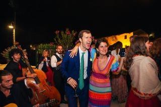sofia gangi eventi a palermo matrimonio tonnara di scopello Filippo_320x213-min