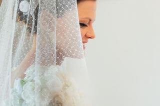 sofia gangi eventi a palermo matrimonio tonnara di scopello Flaminia Sposa_320x213-min