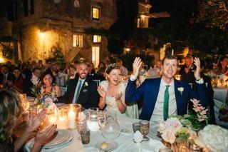 sofia gangi eventi a palermo matrimonio tonnara di scopello San Filippo_320x213-min