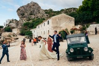 sofia gangi eventi a palermo matrimonio tonnara di scopello Start_320x213-min