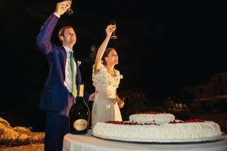 sofia gangi eventi a palermo matrimonio tonnara di scopello brindisi torta_320x213-min