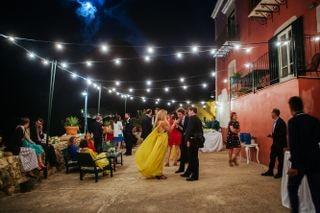 sofia gangi eventi a palermo matrimonio tonnara di scopello lucine_320x213-min