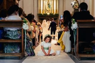 sofia gangi eventi a palermo matrimonio tonnara di scopello navata bimba_320x213-min