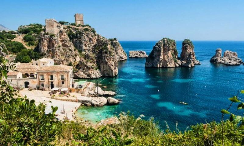 destination wedding in sicily sofia gangi eventi