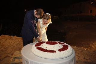 sofia gangi eventi a palermo matrimonio tonnara di scopello taglio torta_320x213-min