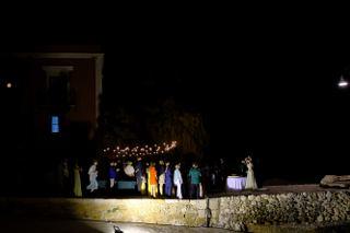 sofia gangi eventi a palermo matrimonio tonnara di scopello torta molo_320x213-min