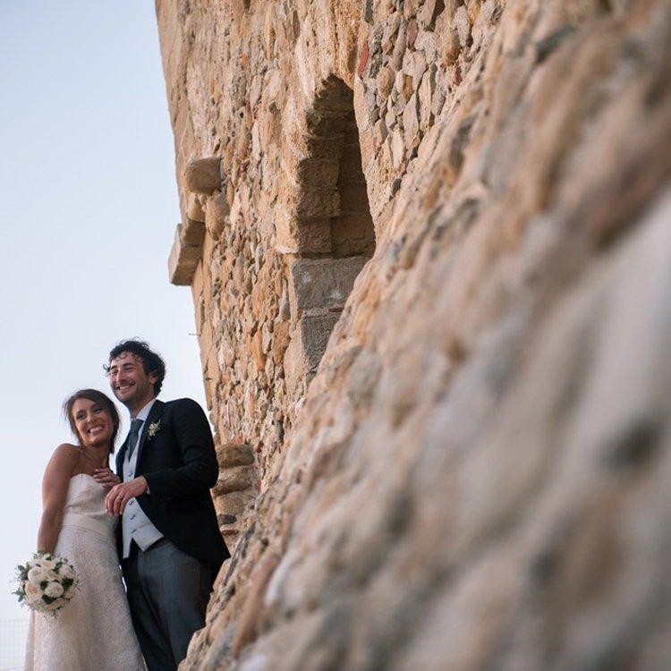 matrimonio Torre Garbonogara Roccella sofia gangi evidenza-min