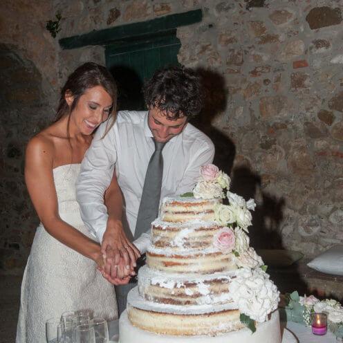 matrimonio Torre Garbonogara sofia gangi (11s)
