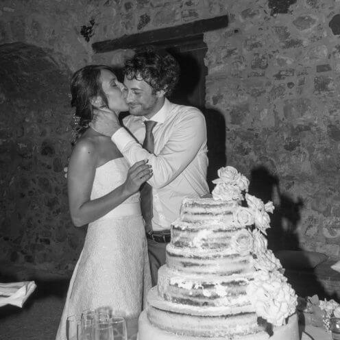 matrimonio Torre Garbonogara sofia gangi (12s)-min