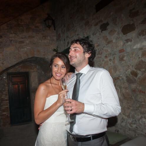 matrimonio Torre Garbonogara sofia gangi (1s)-min