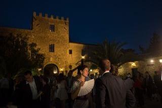 matrimonio Torre Garbonogara sofia gangi (2)_320x213-min