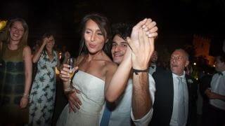 matrimonio Torre Garbonogara sofia gangi festa (10)_320x180-min