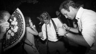 matrimonio Torre Garbonogara sofia gangi festa (4)_320x180-min