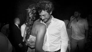 matrimonio Torre Garbonogara sofia gangi festa (5)_320x180-min