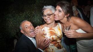 matrimonio Torre Garbonogara sofia gangi festa (6)_320x180-min
