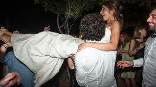 matrimonio Torre Garbonogara sofia gangi festa (7)_320x180-min