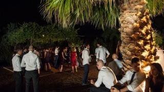 matrimonio Torre Garbonogara sofia gangi festa (8)_320x180-min