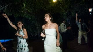 matrimonio Torre Garbonogara sofia gangi festa (9)_320x180-min