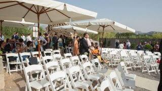 sofia gangi eventi a palermo matrimonio torre roccella (1)_320x180-min