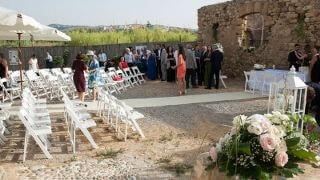sofia gangi eventi a palermo matrimonio torre roccella (3)_320x180-min