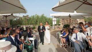 sofia gangi eventi a palermo matrimonio torre roccella (5)_320x180-min